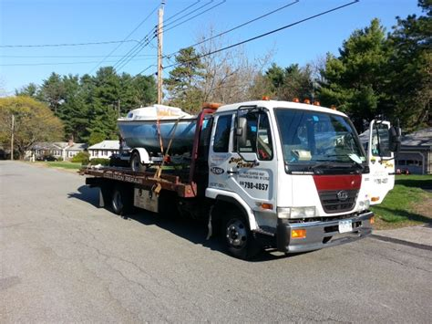 tow boat us service area angel towing massapequa park ny