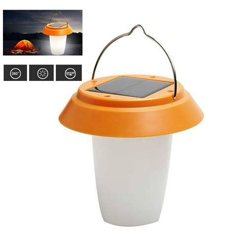 watt home solar lantern solar lantern 0 5 watt manual