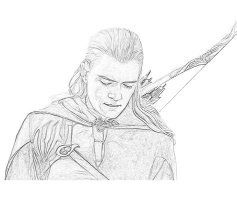 lord of the rings coloring pages free coloring pages of lego lord of the rings