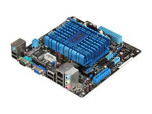 cpus, motherboards, and ram file server builder's guide