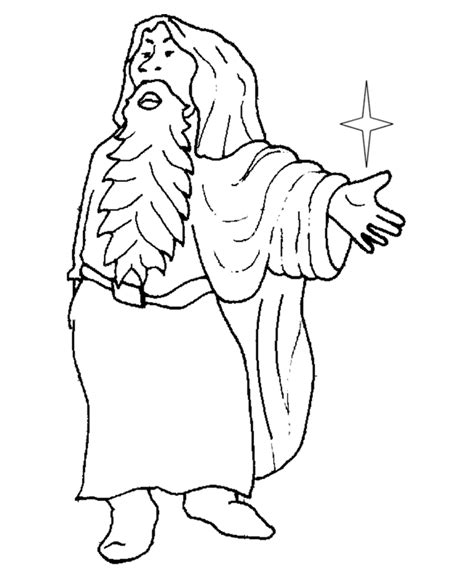 templates and wizards wizard pages coloring pages