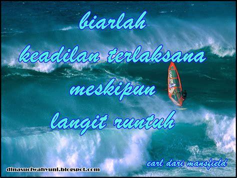 kata kata mutiara pariwisata indonesia cerdaskata