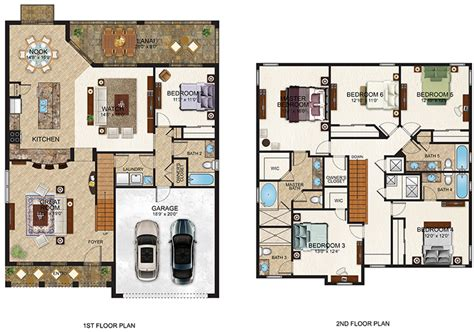 orange lake resort floor plans 3 bedroom villa orange lake resort photos and video