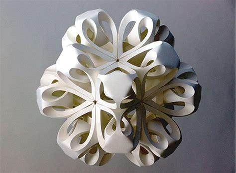 papercraft perfection 10 amazing master origami artists