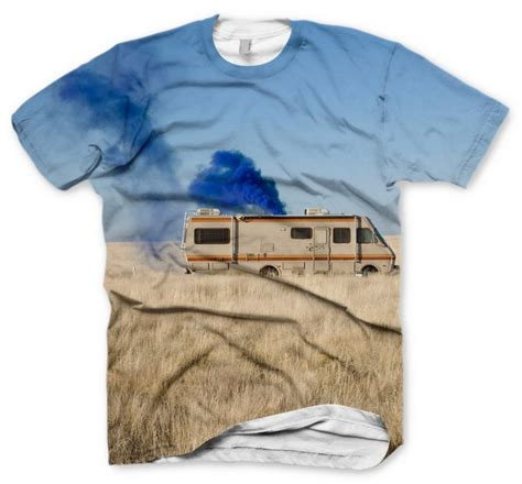 breaking bad mobile win a breaking bad mobile lab t shirt clothes on