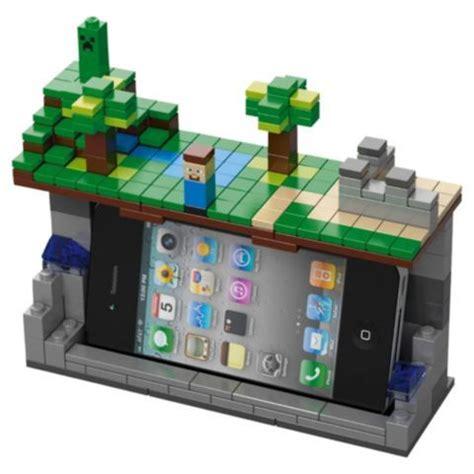 25+ best ideas about lego minecraft on pinterest