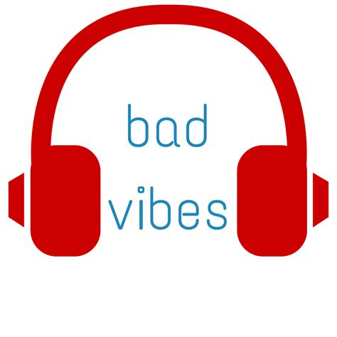 Home Detox For Bad Vibes by Bad Vibes Badvibesmusic