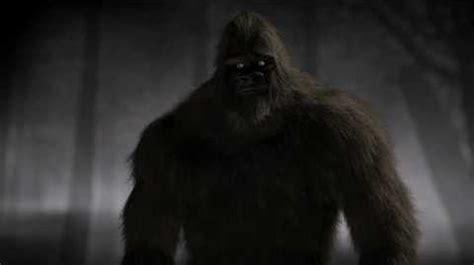 the hillbilly beast | monsterquest wiki | fandom powered