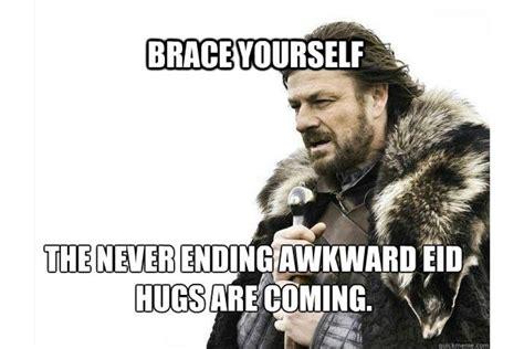 Eid Memes - eid al fitr ramadan memes uae