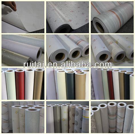 cheap bathroom vinyl cheap bathroom vinyl wallpaper buy bathroom vinyl