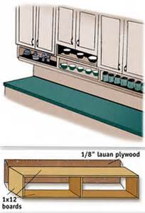 Under Cabinet Kitchen Storage kitchen cabinet organization kitchen storage and under kitchen sink