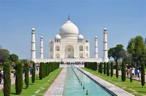 tutorialspoint india taj mahal quick guide