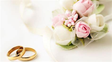 imagenes reflexivas de matrimonio 191 necesitan financiamiento para su boda mejores cr 233 ditos o