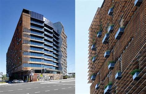 winners   intergrain timber vision awards announced