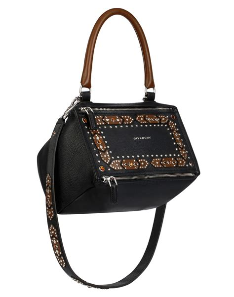 Givenchy Bag 17 check out the bags from givenchy s pre fall 2015 lookbook page 44 of 45 purseblog
