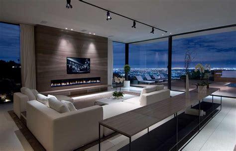 Interior Design Luxury Homes Steve Hermann Design