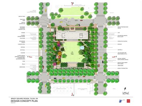 Salary Of Landscape Architect Average Landscape Architect Salary 2011 Landscape Design