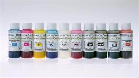 precision color paint precision color paint distributors paint color ideas
