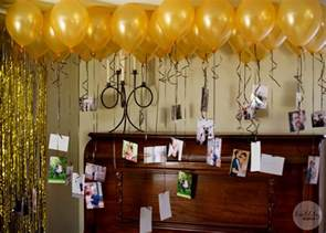 Home Decoration For Engagement Party Engagement Party Decorations Diy Archives Decorating Of