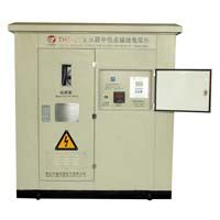neutral grounding resistor manufacturer neutral grounding resistor manufacturer by baoding tianwei hengtong electric co ltd