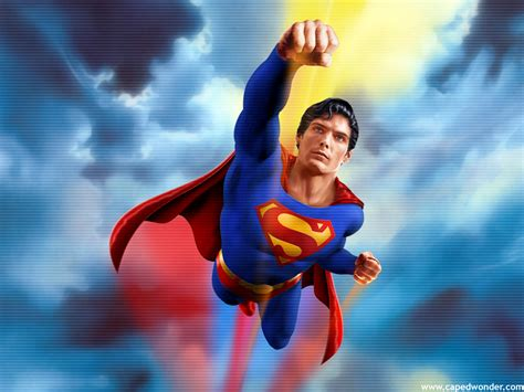 superman superman movie wallpaper 20439385 fanpop