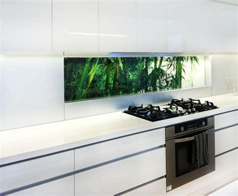 the 25 best printed glass splashbacks ideas on pinterest art on glass gallery continental pty ltd