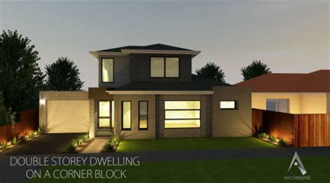 house designs for corner blocks house design for corner blocks home photo style