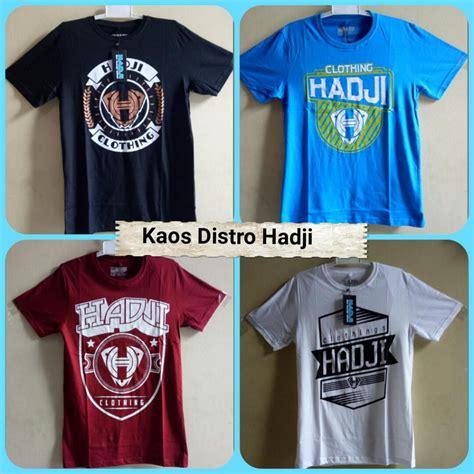 Baju Kaos Distro Anak Wazo Update bandarbaju bisnis grosir baju murah di bandung