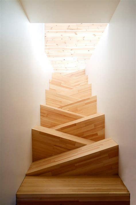 treppen ideen einmalige und kreative designideen f 252 r treppen
