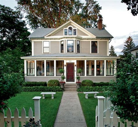 old house restoration tips for finishing old house woodwork old house