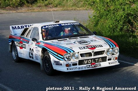 automobile club pavia torna per il secondo anno il rally 4 regioni rally it