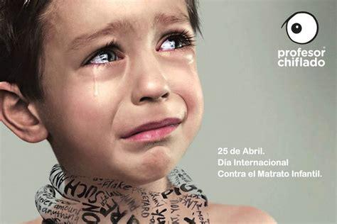 imagenes impactantes de niños maltratados 14 mejores im 225 genes de maltrato infantil en pinterest