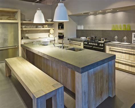 keuken sale deventer eiken keukens gezocht uw eikenhouten keuken vind u hier
