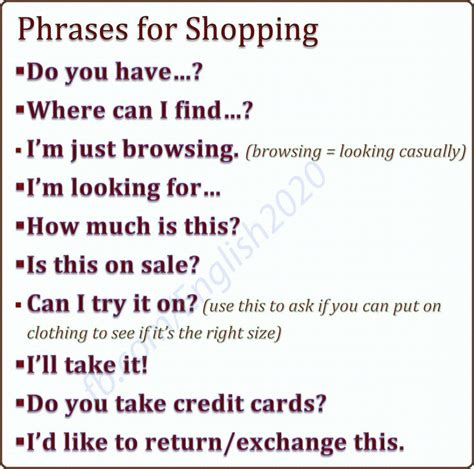 pattern english conversation 126 best images about esl practical skills dialogues on