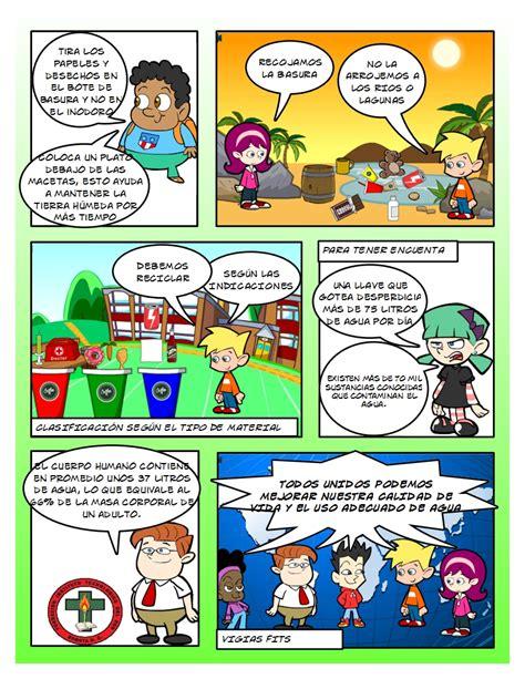 preguntas faciles sobre medio ambiente foro ambiental