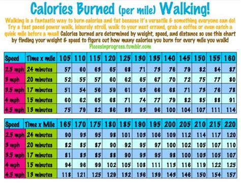 How Many Mph Is 300 Km by Walking Per Hour Calories Burned Per Mile Walking