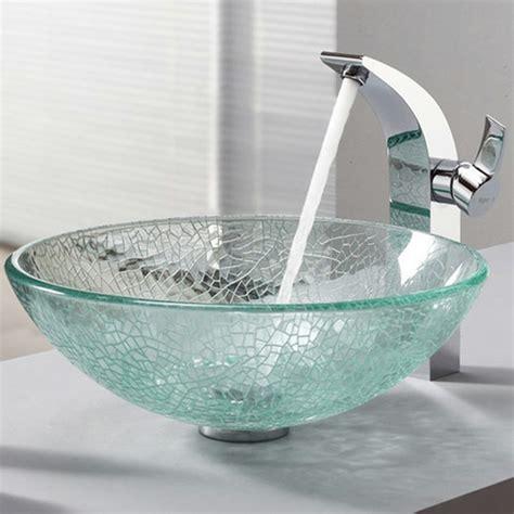 designer waschbecken 41 designer waschbecken mit schwung und raffinesse
