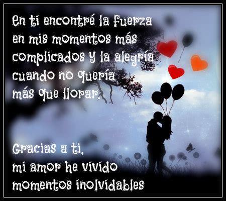 imagenes romanticas para un novio frases bonitas para mi novio con plabras romanticas llenos