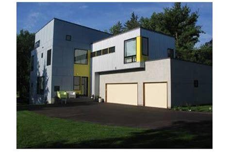 hive modular homes mark austin homes 187 blog archiv 187 hive modular homes