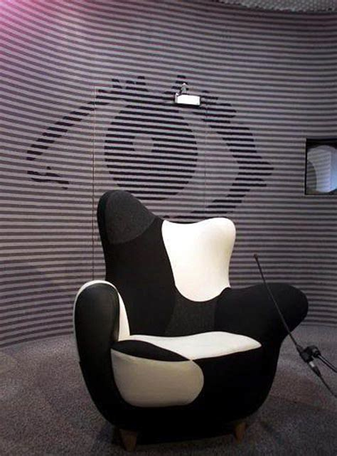 big diary room big 13 new diary room chair pictures big news reality tv digital