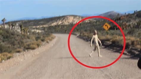 51 best images about how area 51 sighting 2016 doovi