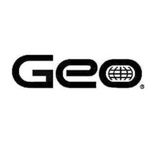 offtrackgeo 1993 geo tracker specs, photos, modification