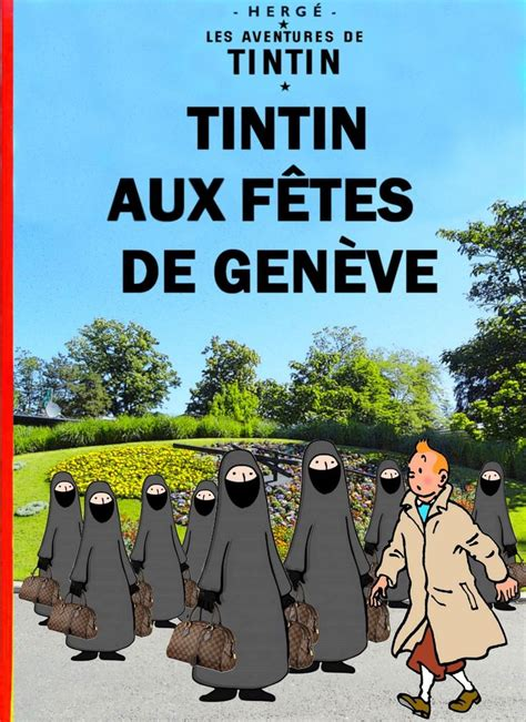 tin tin 1000 images about tintin on cover pages