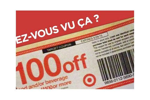 coupon rabais walmart quebec