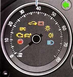 epc and check engine light vw how do i reset the epc light vw beetl solved fixya