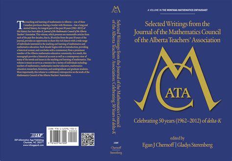 design dissertation topics college essays college application essays product