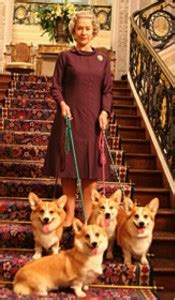 the queens corgis famous dogs you can t miss cruisin canines