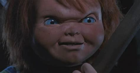 chucky the killer doll images chucky wallpaper photos chucky the killer doll images chucky wallpaper and