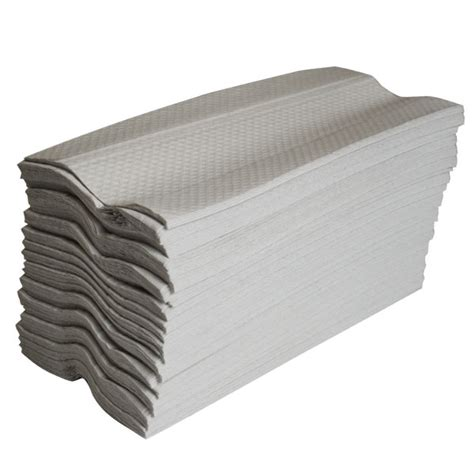 C Fold Paper Towel - c fold towels paper towels janitorial supplies