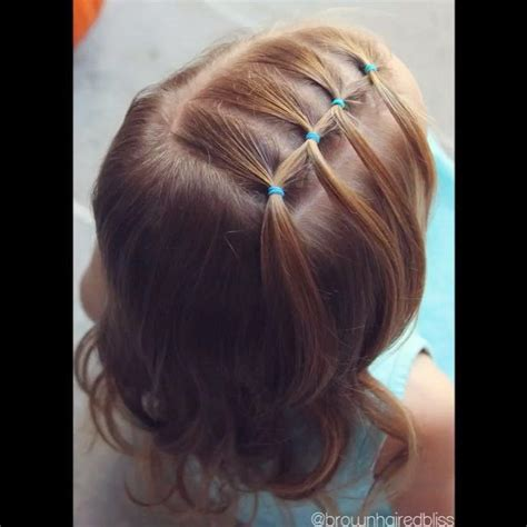 tutorial hairstyle instagram see this instagram video by brownhairedbliss 3 139